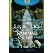 The Nature of Things by Lyall Watson