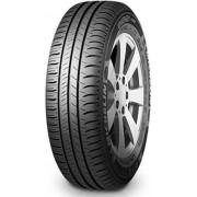 Anvelope Michelin Energy Saver+ 195/60R15 88T Vara