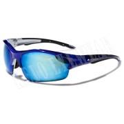 Sportovní sluneční brýle Xloop AB04f