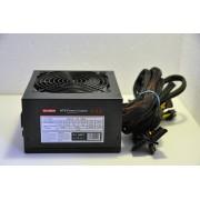 Sursa Noua MS-Tech MS-N750-VAL 750W Ventilator 120 MM PFC ACTIV