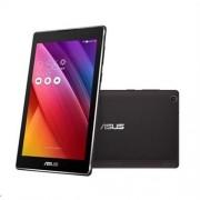 """Tablet ASUS ZenPad C 7.0 Z170C-1A026A 7"""" IPS Intel Quad-Core 1GB 16GB Android5.0 čierna 2r"""