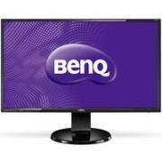 Benq GW2760HS (9H.L9NLB.QBE)