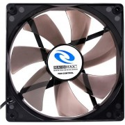 Ventilator Raidmax 140mm (Maro)