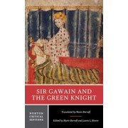 Sir Gawain and the Green Knight by Geoffrey Chaucer