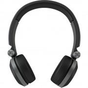 Casti Audio On Ear E30 Negru JBL