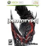 Prototype (Xbox360)