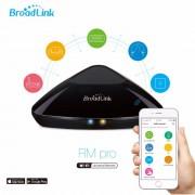 Telecomanda universala Hub BroadLink RM PRO Wi-Fi