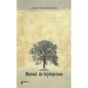 Manual de intelepciune ed.5 - Joseph-Maria Bochenski