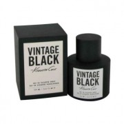 Kenneth Cole Vintage Black Eau De Toilette Spray 3.4 oz / 100.55 mL Men's Fragrance 467891
