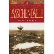 Passchendaele by Philip Warner