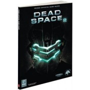 Dead Space 2 (Video Game Accessories)