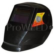 Masca cristale lichide ProWeld YLM 023