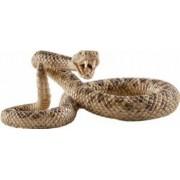 Figurina Schleich Rattlesnake