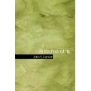 Musa Pedestris by John Stephen Farmer