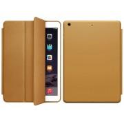 Smart Case do iPad AIR - Brązowy