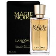 Lancome Magie Noire 75Ml Per Donna (Eau De Toilette)