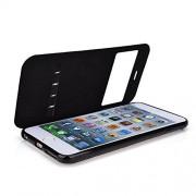 iPhone 6 Plus Flip View Case