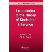 Introduction to the Theory of Statistical Inference by Silvelyn Zwanzig