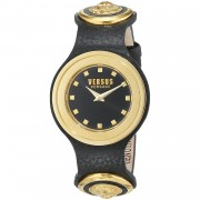 Orologio donna versace mod. scg020016 carnaby street