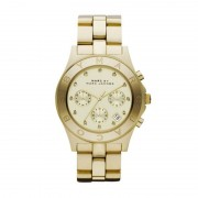 Orologio donna marc jacobs mbm3101