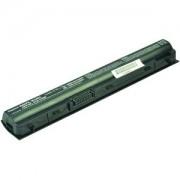 Batterie Dell E6220