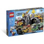 LEGO City MINA 4204