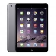 iPad mini 3 128Go Tablette MGP32FD/A
