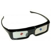 N5ZZ00000334 Gafas 3D activas Original Panasonic para:TX-48AS640E, TX-42AS640E,TX-55AS640E