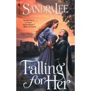 Falling for Her by Sandra Lee