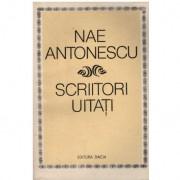 Capacitate 1999 - Teste de limba romana