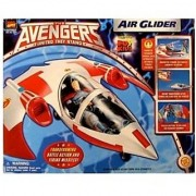 Avengers Animated > Air Glider Action Figure by Marvel