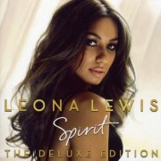 Leona Lewis - Spirit (0886973596920) (1 CD + 1 DVD)