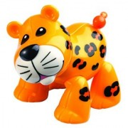 Tolo First Friends Leopard
