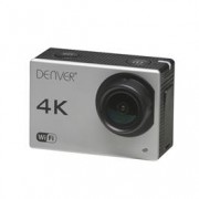 Denver actioncam ACK 8060 4K