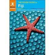 Reisgids Fiji | Rough Guides