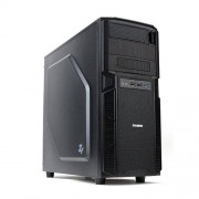 Zalman ZM-Z1 Boîtier PC Noir
