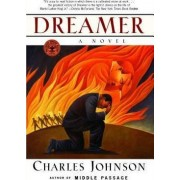Dreamer by Charles Richard Johnson