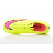 Nike Halowe Mercurial Victory V IC
