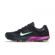 Nike Zoom Wildhorse GTX Women's Running Shoe