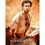 Mohenjo Daro - 2016 (Hindi Blu-ray)