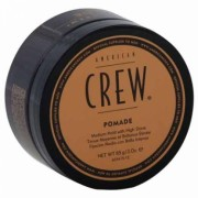CB-01076-02: American Crew Pomade - 85gr