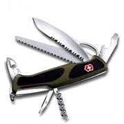 Victorinox nož Rangergrip 179 130mm