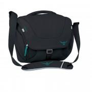 Osprey Flap Jill Mini Damen Gr. uni - schwarz / black - Umhängetaschen
