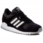 Обувки adidas - Zx 700 BB1215 Cblack/Msilve/Utiblk