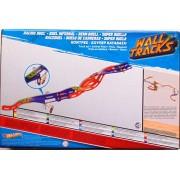 Hotwheels Wall Track *racing duel* MatW3430