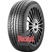 Bridgestone Potenza RE 050 A ( 285/40 ZR19 (103Y) avec protège-jante (MFS) )