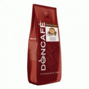 Doncafe Espresso Classic - Cafea boabe 1kg