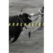 Adrenaline by Brian B. Hoffman