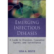 Emerging Infectious Diseases by Lisa A. Beltz