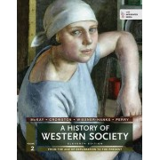 A History of Western Society: Volume 2 by John Buckler